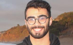 Alhasan