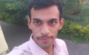 Aditya Panicker