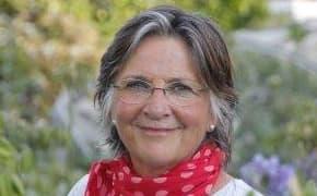 Christine Hedman