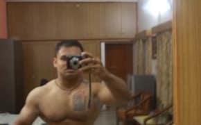 Aadiraj