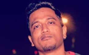 Arun S J