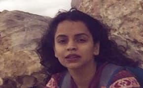 Satya Yagnambhat
