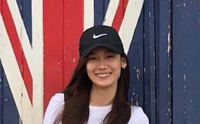 Jia Ying