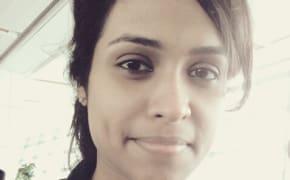 Priyanka Shivadas