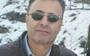 Reza Abianee