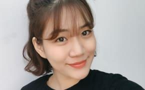 Tiffany N