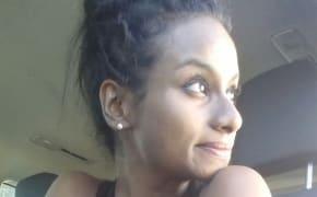 Lulisha