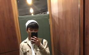 Elson Chuah