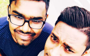 Gopi & Sathish