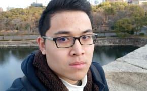 Mervin Chen