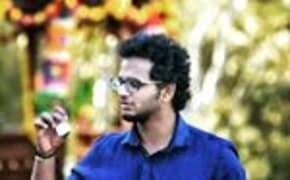 Jyothis Raj