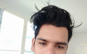 Maheedhar
