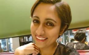 Subhashi