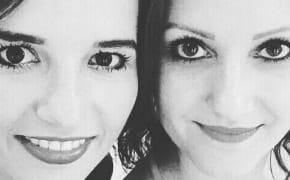 Dorota & Julita