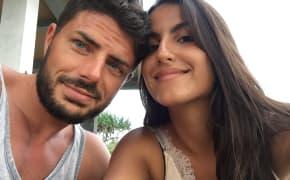 Laura & Ben