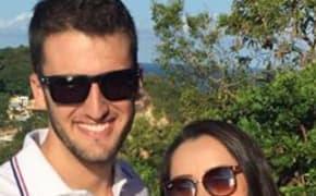 Eduardo & Bruna