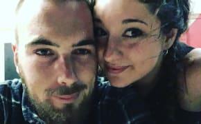 Jessica & Jake