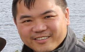 Nathan Lim