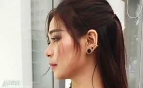 Khin Thandar kyaw