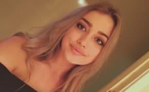 Tayla