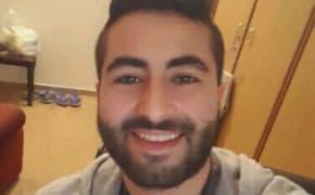 Adam kiswa'ni