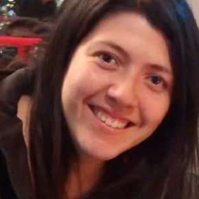Maria Carolina, Female, 28, $150, Non-smoker, No pets, and No children