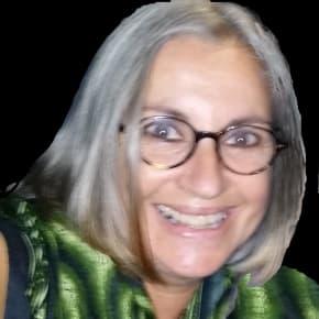 Susan, Female, 50, $240, No pets, Non-smoker, and No children