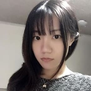 Shiwen, Female, 23, $270, Non-smoker, No pets, and No children