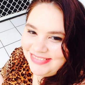 Jess, Female, 25, $170, Non-smoker, No pets, No children, and LGBT+