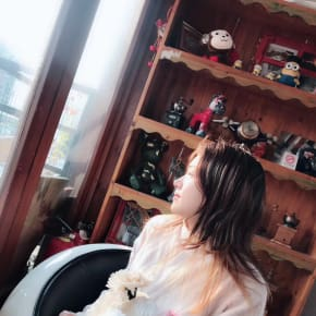 Xiaohui, Female, 25, $320, Non-smoker, No pets, and No children