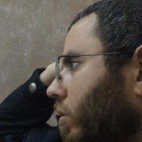 Ayman, Male, 32, $160, Non-smoker, No pets, and No children