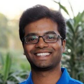 Pavan Kumar, Male, 28, $150, Non-smoker, No pets, and No children
