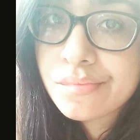 Chhavi Soni, Female, 24, $150, No pets, No children, and Non-smoker