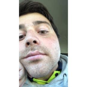 Jayden, Male, 20, $250, Non-smoker, No pets, and No children