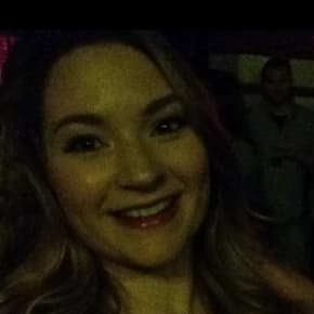 Mackenzie Cox, Female, 25, $200, No pets, No children, and Non-smoker