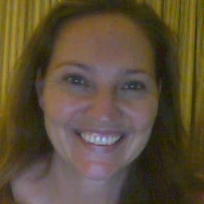 Clare, Female, 44, $230, Non-smoker, No pets, and No children