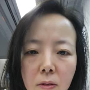 Tina, Female, 44, $230, Non-smoker, No pets, and No children