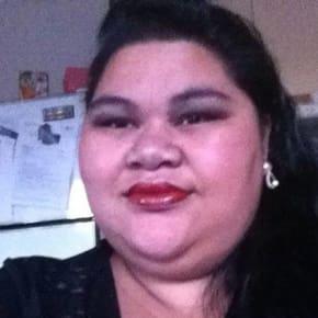 Mavaega, Female, 38, $200, Smoker, No pets, and No children