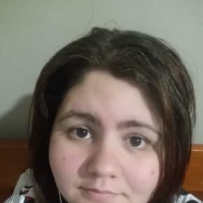 Tamika, Female, 22, $150, No pets, No children, and Non-smoker