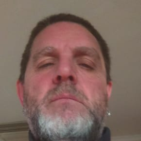 Sfeven holland, Male, 52, $280, No pets, No children, and Non-smoker