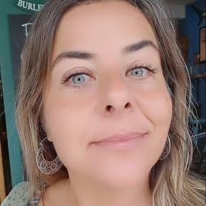 Samara Stepanenko, Female, 43, $230, Non-smoker, No pets, and No children