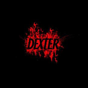 Dexter, Male, 27, $200, No pets, No children, and Non-smoker