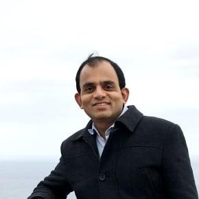 Rakesh, Male, 35, $250, Non-smoker, No pets, and No children