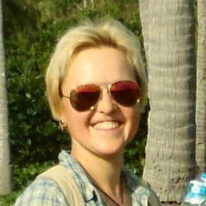 Ania, Female, 38, $250, Non-smoker, No pets, and No children