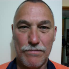 Jim Verbeekvandersande, Male, 55, $250, Non-smoker, No pets, and No children