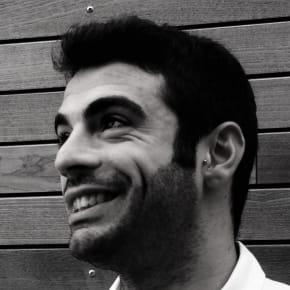 Federico, Male, 28, $300, Non-smoker, No pets, and No children