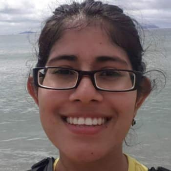 Sakshi, Female, 25, $175, No pets, No children, and Non-smoker