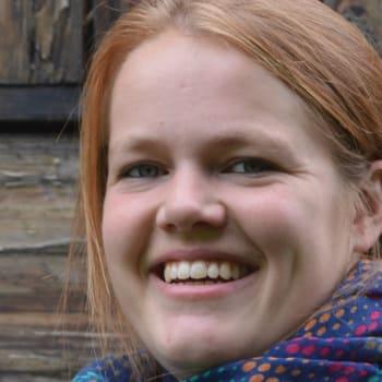 Marijke, Female, 23, $180, Non-smoker, No pets, and No children
