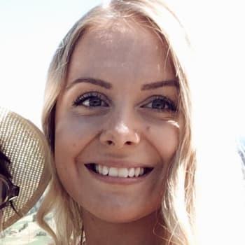 Sofia Randow, Female, 23, $225, No pets, No children, and Non-smoker
