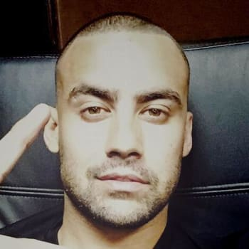 Diogo Correa Coelho, Male, 26, $300, No pets, No children, and Non-smoker